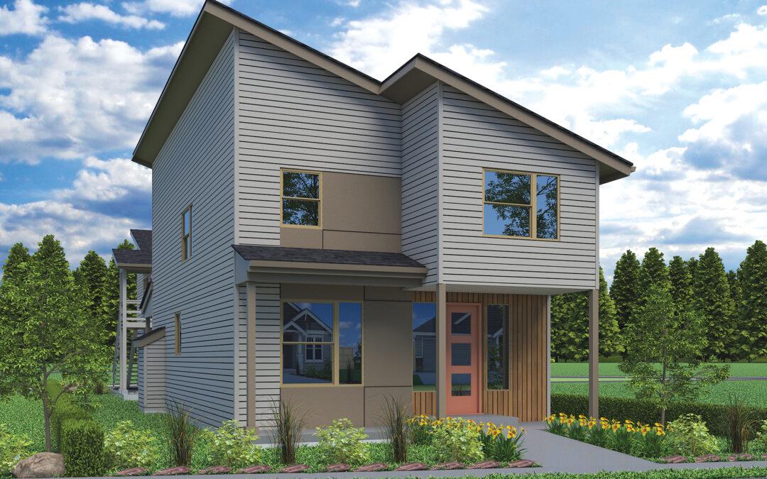 2037 Audubon Ave SE Salem, OR 97302