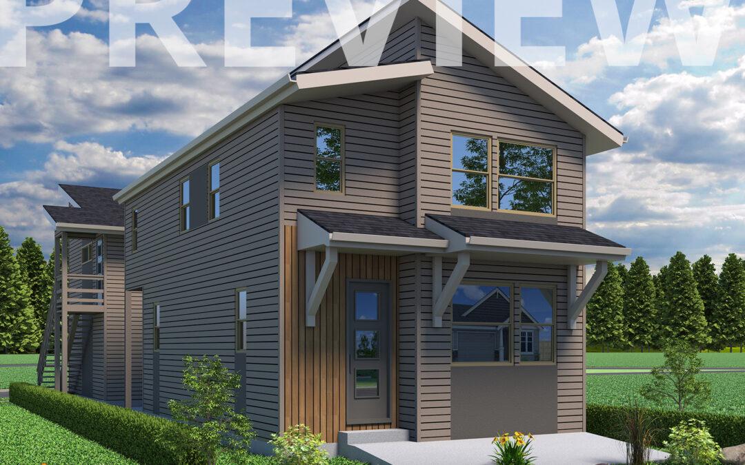 2067 Audubon Ave SE Salem, OR 97302